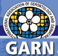 Global Aging Research Network GARN-Network